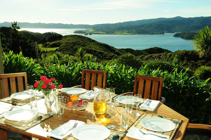 Westhaven Retreat Lodge, South Island, New Zealand: Luxury Lodges, Amazing Hotels, Westhaven Retreat, Retreat Lodges, South Islands, Westhaven Luxury, New Zealand, Favourit Hotels, Hotels View