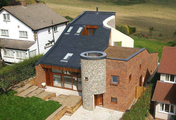 Gallery | Roof Assured by Sarnafil