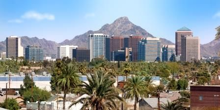 Phoenix car insurance by ZIP code #phoenix #auto #insurance #quotes, #arizona, #car #insurance #phoenix #quote, #phoenix, #az #auto #insurance, #cheap #online #auto #insurance, #auto #quotes #insurance http://utah.nef2.com/phoenix-car-insurance-by-zip-code-phoenix-auto-insurance-quotes-arizona-car-insurance-phoenix-quote-phoenix-az-auto-insurance-cheap-online-auto-insurance-auto-quotes-insuranc/  # Phoenix Car Insurance Phoenix car insurance Phoenix ZIP code 85017 is the most expensive for…