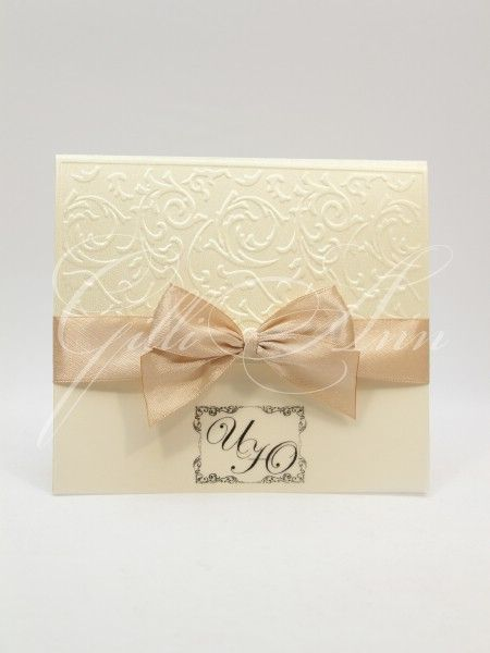 Пригласительные открытки на свадьбу Gilliann Sweet Dream INV043, wedding invitation, wedding accessories, http://www.wedstyle.su/katalog/invitations/priglashenia-ruchnoy-raboti