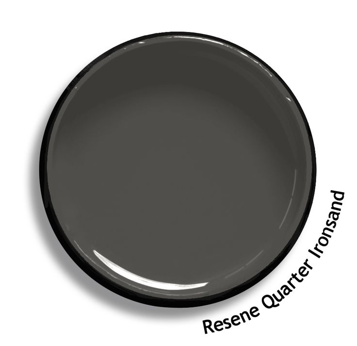 Resene Quarter Ironsand is a smoky warm brown with an underhue of dense grey shading it. From the Resene Whites & Neutrals colour collection. Try a Resene testpot or view a physical sample at your Resene ColorShop or Reseller before making your final colour choice. www.resene.co.nz