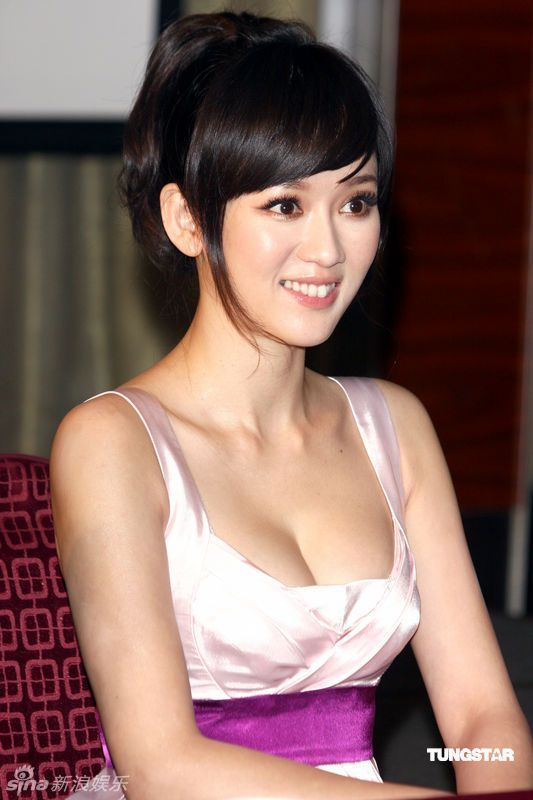 pin by louise lee on 2 taiwan actress name list  u0026 wiki