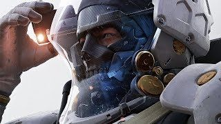 (Video)TOP 10 AMAZING Upcoming Games of 2019 & 2020 (PS4, XBOX ONE, PC) Cinematics Trailer 2018
