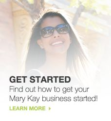 Looking for extra money? start your own Mary Kay business! low start up cost, no quotas or minimum orders. #1 best commission from any direct selling company, amazing recognition and free gifts/jewellery! www.marykay.ca/brendarobert
