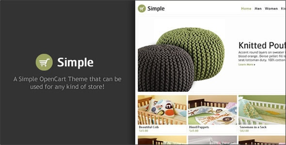 http://themes.webiz.mu/opencart/simple/index.php?route=common/home