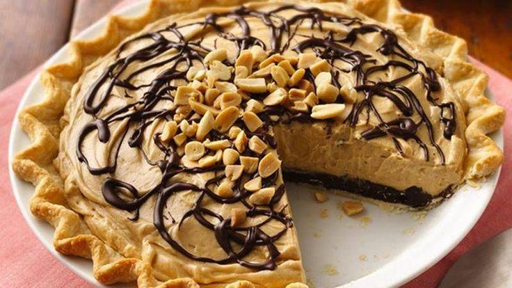 Image from https://www.bettycrocker.com/-/media/legacy/Images/Betty-Crocker/Recipe-Browse/Dish/Pies/peanut-butter-pie-recipes_hero.jpg?W=800.