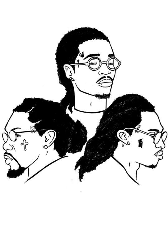Grvblord Dis Mf Nice In 2019 Rapper Art Art Dope Art
