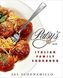 In a city where there are thousands of restaurants, it is hard to choose where to go. Patsy's Italian Restaurant of NYC needs to be at the top of your list.
