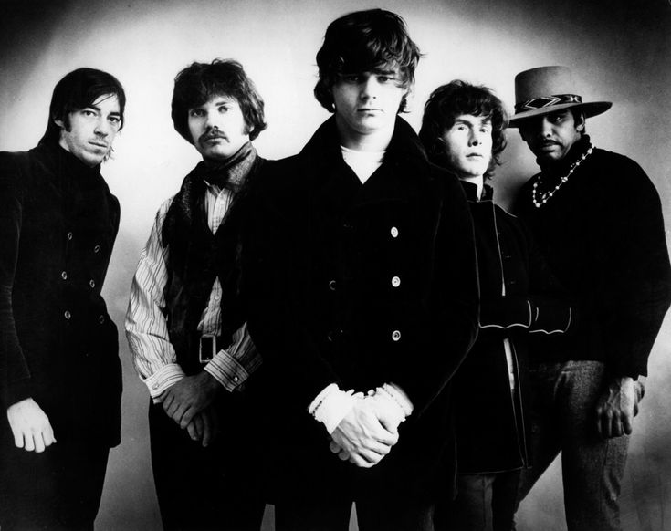 Steve Miller Band Releases 'The Joker Live' for 40th Anniversary