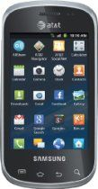 Samsung offer Samsung Galaxy Appeal Android Prepaid GoPhone (AT&T). This awesome product currently limited units, you can buy it now for $149.99 $76.34, You save $73.65 New