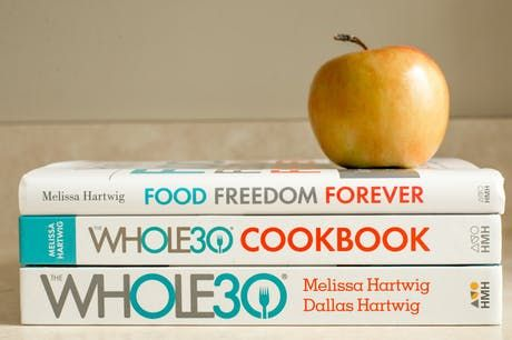 What is Whole30?