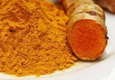 Jus anti-inflammatoire Curcuma + Gingembre | Bienfaits, Propriétés, Posologie, Effets Secondaires