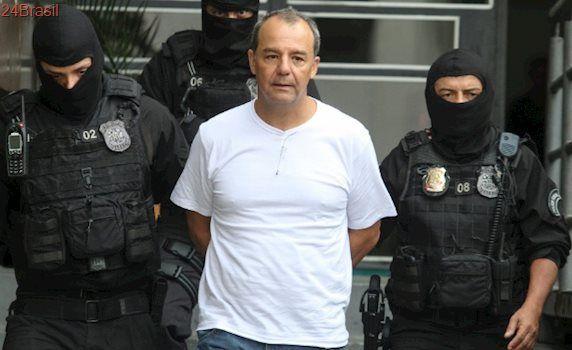 Delações na Lava Jato: Inquéritos vão apurar ao menos R$ 51 mi em caixa 2 e propina do metrô a Cabral