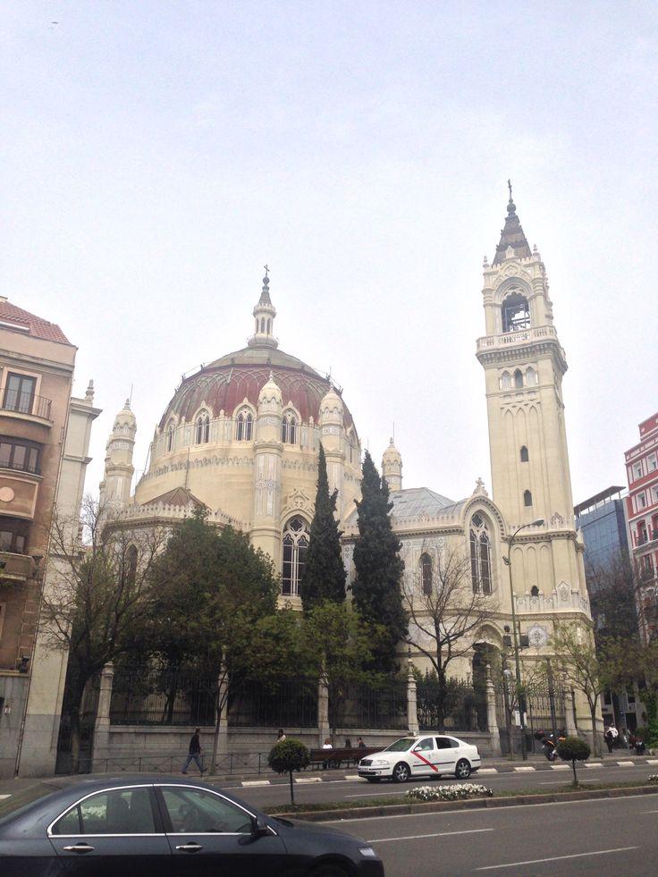 17 best cerrajeros barrio salamanca madrid 603909909 images on pinterest salamanca madrid - Barrio salamanca madrid ...