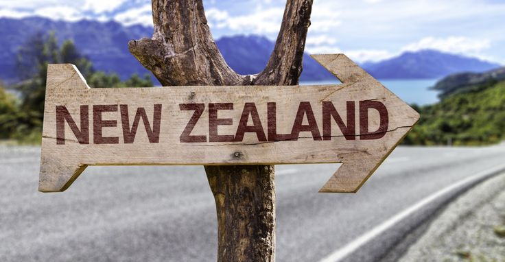 Take time to READ! If you plan immigrating to New Zealand there are few tips for your self-education. First of all please visit http://www.immigration.govt.nz and go through the https://www.immigration.govt.nz/pointsindicator/ to see if you get enough points. Next step... Read it here: https://www.facebook.com/jobplacementconsultantsltd/posts/1120934834636754