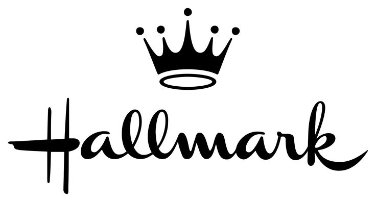 Hallmark is headquartered in Kanas City. It is a consumer goods company that specializes in providing e-cards, specialty retail, a print of demand, photo cards