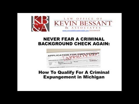 Discover how you can obtain a Criminal Expungement with little effort on your part #expunge #expungement_lawyer #attorney #criminal_record_expungement