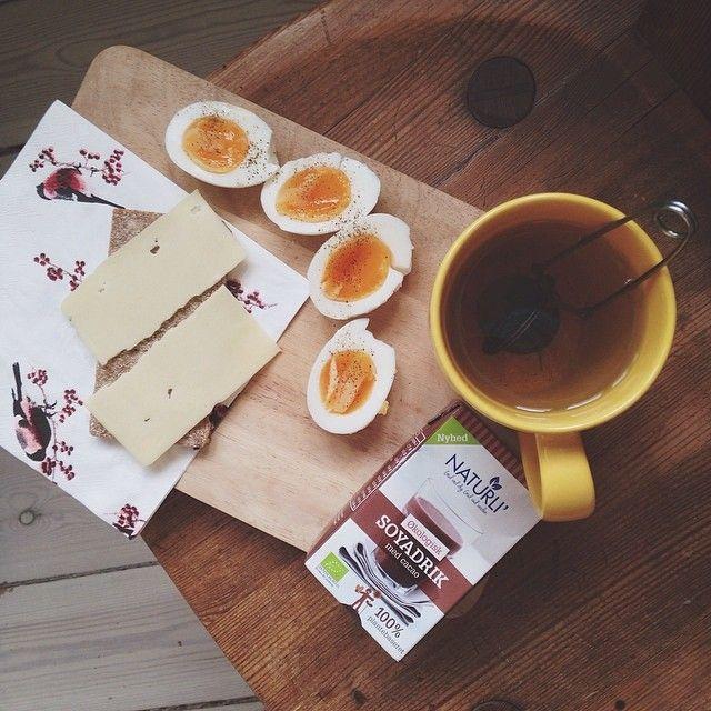 Træt, træt #træt pige! Så der lå en soya kakao i køleskabet, morgenen er redet! ☝️❤️ #health#healthy#healthyblog#kost#helse#helseblog#helsekost#helsefreak#detsundt#fitfam#fitfamdk#sund#sundhed#fitliving#øko#organic#økologi#økologisk#dk#danish#kbh#copenhagen#denmark#dinner#carolinethorsfelt#healthyfood#healthylifestyle#fitfood #Padgram