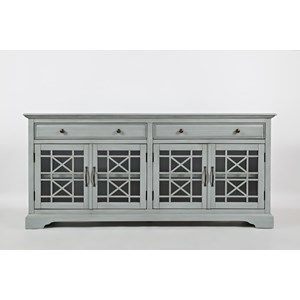 Jofran TV Stands - Find a Local Furniture Store with Jofran TV Stands