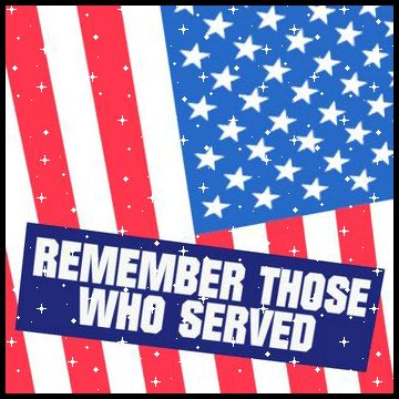 memorial day pictures | Memorial Day Comments, Graphics and Greetings Codes for Orkut ...
