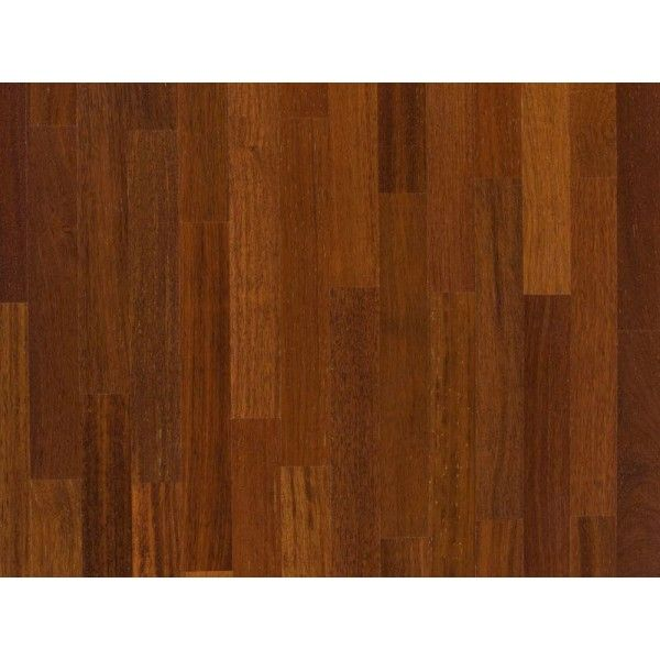 Finishparkiet Merbau Olejowany Flooring Hardwood Hardwood Floors