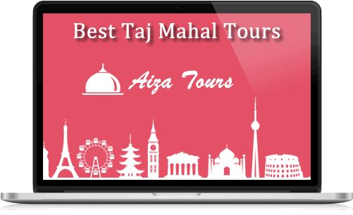 Aiza Tours provides you an exciting destination which is Delhi City Tour, this magnificent city is also known its name of Indraprastha and this is Capital of India it famous for its historic places like Humayun Tomb, Red Fort, Lotus Temple and India Gate etc.https://www.tajtourpackages.com/delhi-city-tour/
