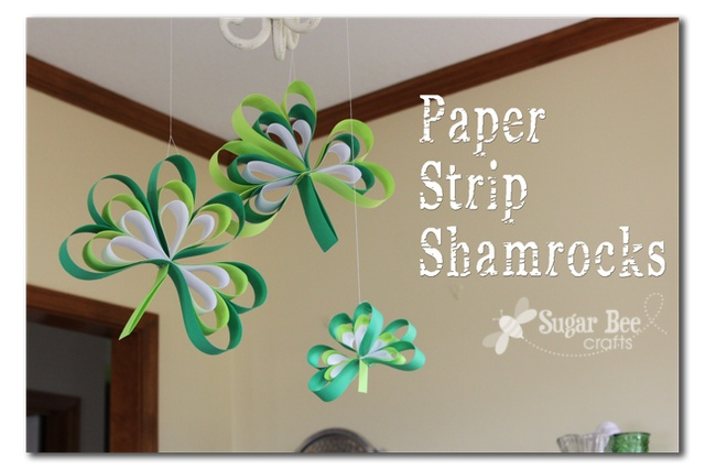 about St. Patrick's Day Ideas on Pinterest | Coloring, Free printable ...