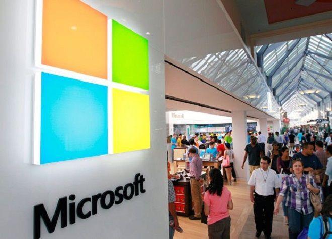 Usa e Gran Bretagna lanciano l'allarme: non usate Internet Explorer, c'è un bug di sicurezza