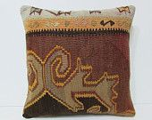 modern home decor 18 contemporary cushion ethnic cushion outdoor pillow cover decorative couch pillow aztec pillow cover brown pillow 24949
