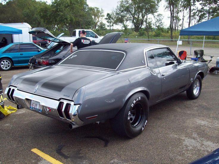 1970 cutlass supreme SX - Camaro5 Chevy Camaro Forum / Camaro ZL1, SS and V6 Forums - Camaro5.com