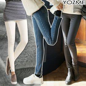Gmarket - Jeans/Leggings