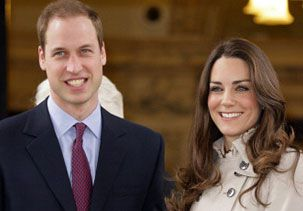 "Really interesting article on MSN Money about ""Your wedding vs. the Royal Wedding""    The gala event for Prince William and Kate Middleton demands perfection -- and that costs big bucks (or, as the British would say, a lot of pounds).Royal Wedding, Prince William"