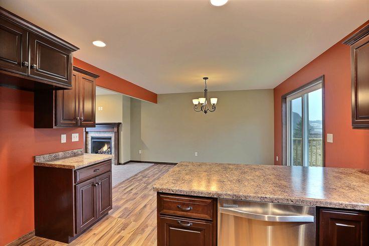 70 Best Floor Plans Mocha Neighborhood Homes Series
