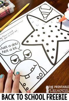 25 best ideas about lkg worksheets on pinterest free printable kindergarten worksheets free. Black Bedroom Furniture Sets. Home Design Ideas