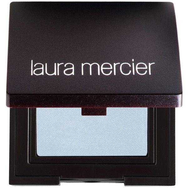 Laura Mercier Shimmer Eye Colour (£20) ❤ liked on Polyvore featuring beauty products, makeup, eye makeup, eyeshadow, beauty, laura mercier eye shadow, laura mercier eye makeup, laura mercier, laura mercier eyeshadow and creamy eyeshadow