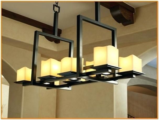 Outdoor Candle Chandelier Non Electric Candle Chandelier Non Electric Black Outdoor Candle Chandelier N With Images Faux Candle Chandelier Candle Chandelier Justice Design