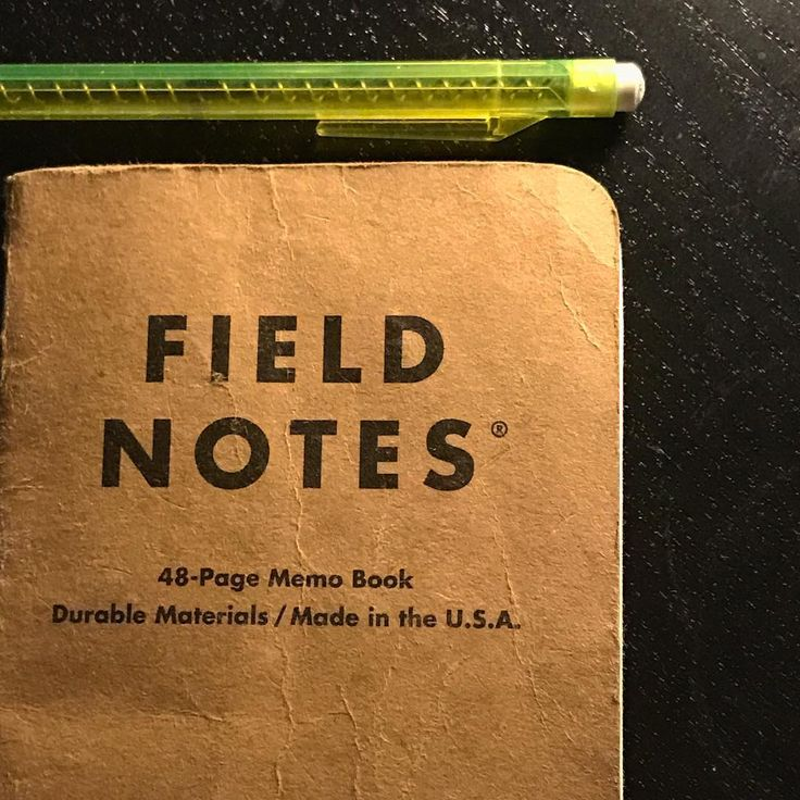 That's the first of my Field Notes full of sketches and ideas. #fieldnotes #fieldnotesbrand #sketches #full #complete #ideas #notebook #sketchbook #design #designer #productdesign #graphicsdesign #productdesigner #industrialdesign #ontothenextone
