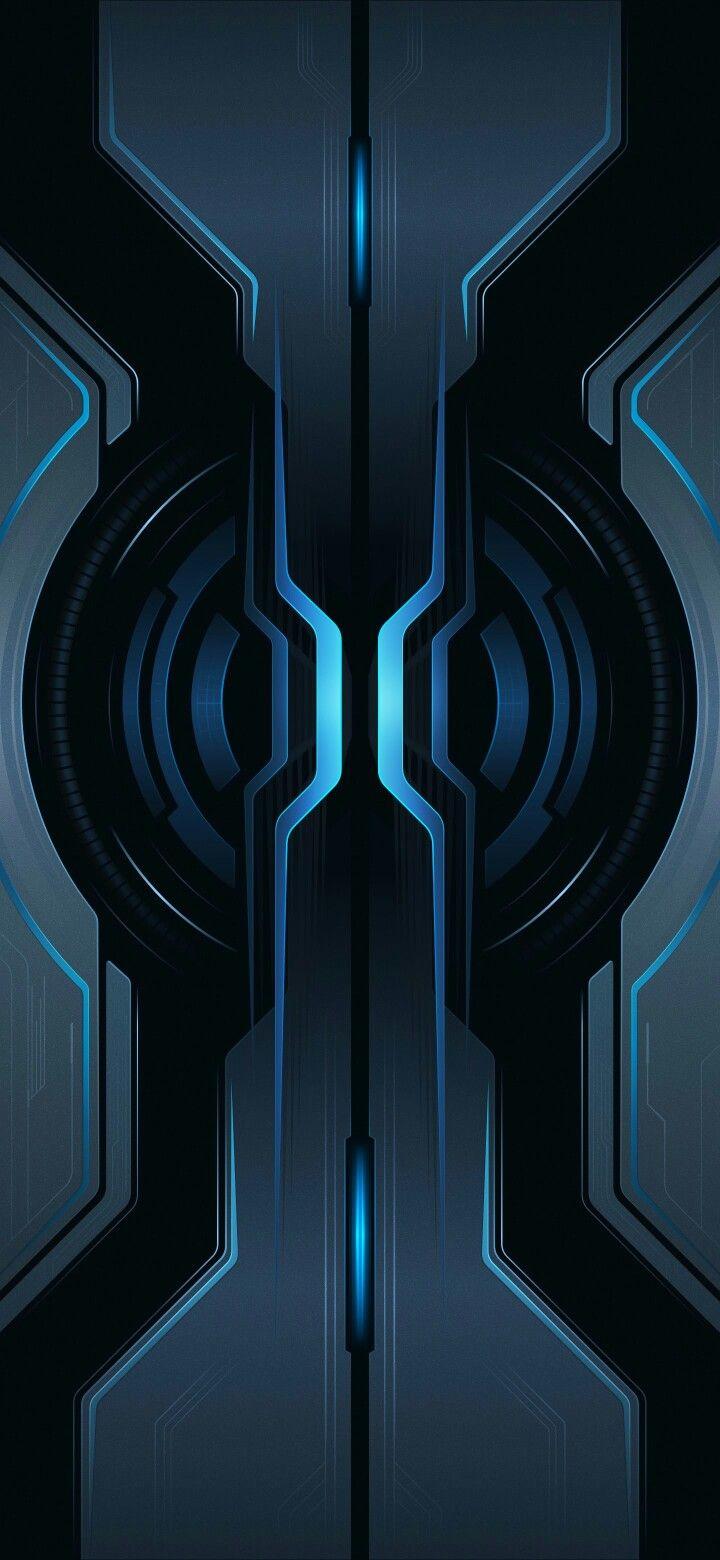 Download Black Shark 2 Pro Official Wallpaper Here Full Hd Resolution 1440 X 3120 Pixels Hd Xiaomi Wallpapers Abstract Iphone Wallpaper Black Phone Wallpaper