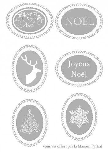 carte de voeux,maison perbal,boutique cadeaux,emballages cadeaux