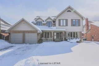 48 best images about my homes for sale in london ontario
