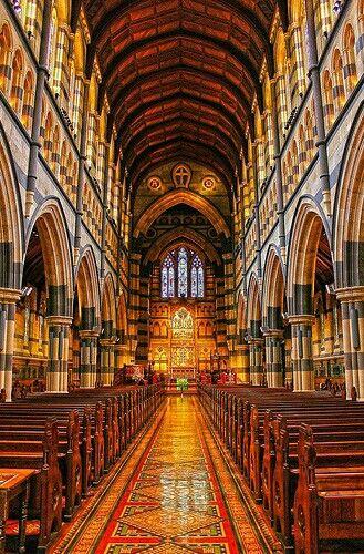 38 best London Churches images on Pinterest   London ...