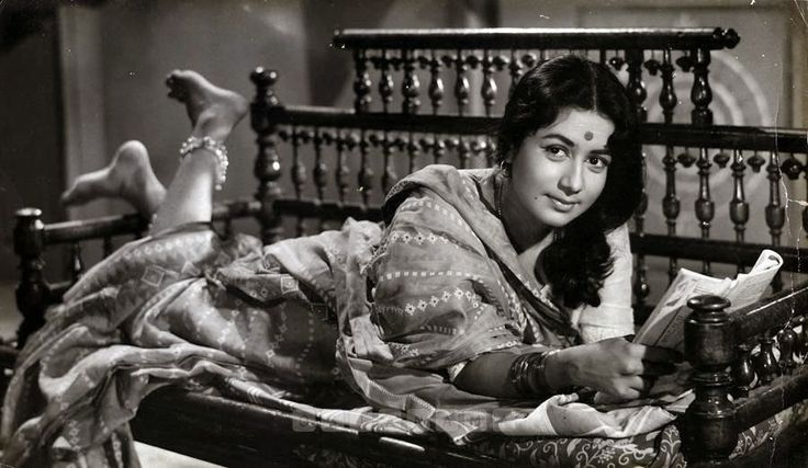 Photograph Movie Pinterest: Indian Hindi Movie Actress Nanda
