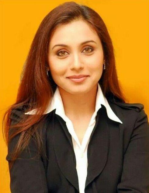 صور ممثلات هنديات شاهد أجمل 36 ممثلة هندية Indian Bollywood Actress Bollywood Girls 10 Most Beautiful Women