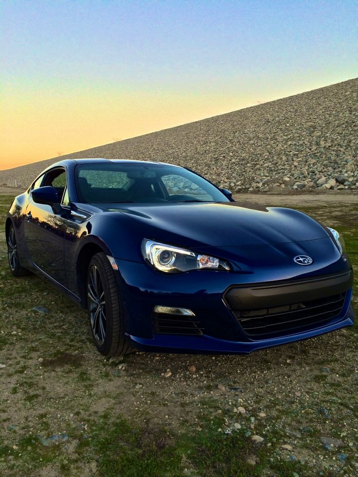 galaxy blue silica brz compilation page 18 scion fr s forum subaru brz forum toyota 86. Black Bedroom Furniture Sets. Home Design Ideas