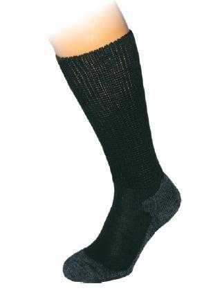 CALZA Mod. LATEMAR.                      GAMBA elasticizzata a pressione graduale per sostenere la calza e facilitare il movimento dei muscoli. SPUGNA posizionata anatomicamente per una maggior ergonomicità e per avere un più alto grado di sensibilità nei piedi. Maglia RASATA per una maggior leggerezza e adattabilità del prodotto.