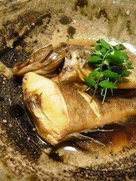 メバルの煮付け 基本の魚の煮付け By 真さん クックパッド 簡単 メバル レシピ レシピ 魚 レシピ