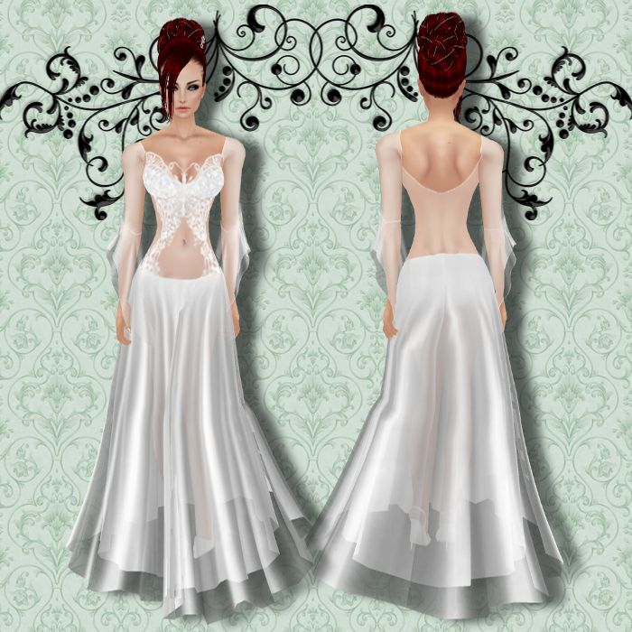 link - http://pl.imvu.com/shop/product.php?products_id=23564977