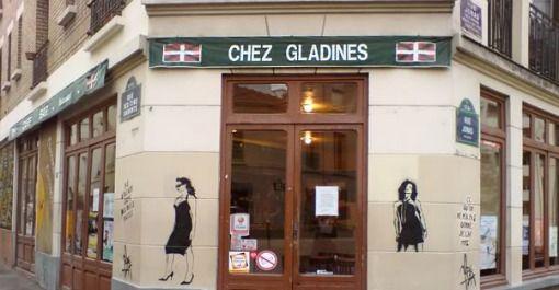 Dal foie gras all'omelette: i nostri ristoranti francesi preferiti a #Parigi // #Paris #food #frenchfood #lifestyle #cuisinefrançaise
