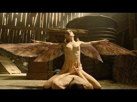 Splice Experimento mortal - Películas Completas En Español Latino - YouTube
