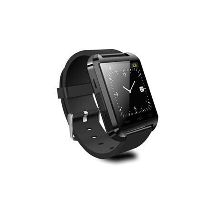 MTK6261 2G Smart Sales Online black - Tomtop.com